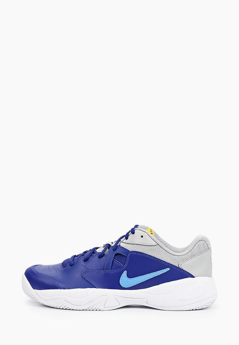 Мужские кроссовки Nike (Найк) BQ9662