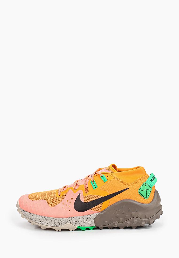 Мужские кроссовки Nike (Найк) BV7106