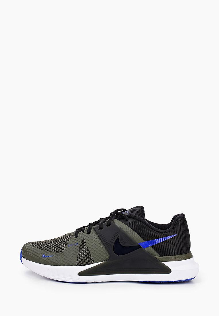 Мужские кроссовки Nike (Найк) CD0200