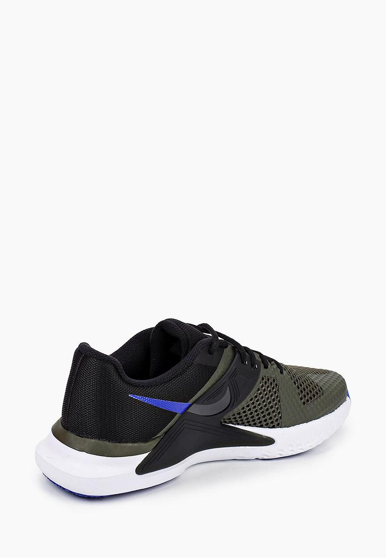 Мужские кроссовки Nike (Найк) CD0200: изображение 3