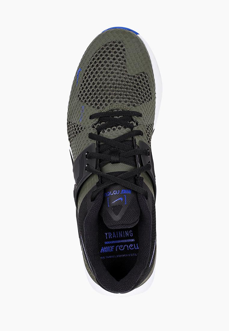 Мужские кроссовки Nike (Найк) CD0200: изображение 4
