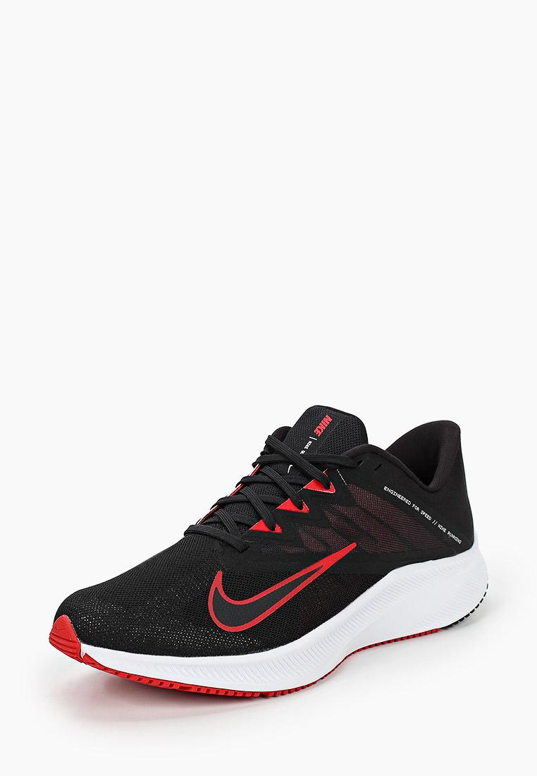 Мужские кроссовки Nike (Найк) CD0230: изображение 2