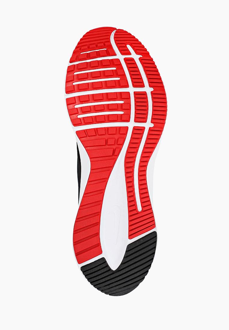 Мужские кроссовки Nike (Найк) CD0230: изображение 5
