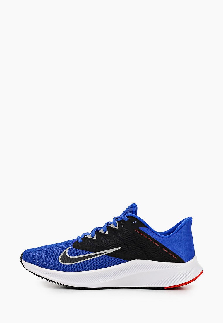 Мужские кроссовки Nike (Найк) CD0230