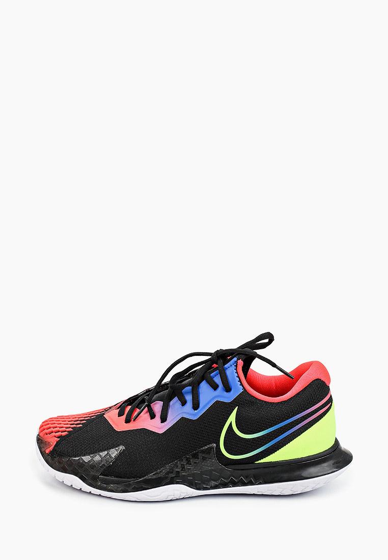 Мужские кроссовки Nike (Найк) CD0424