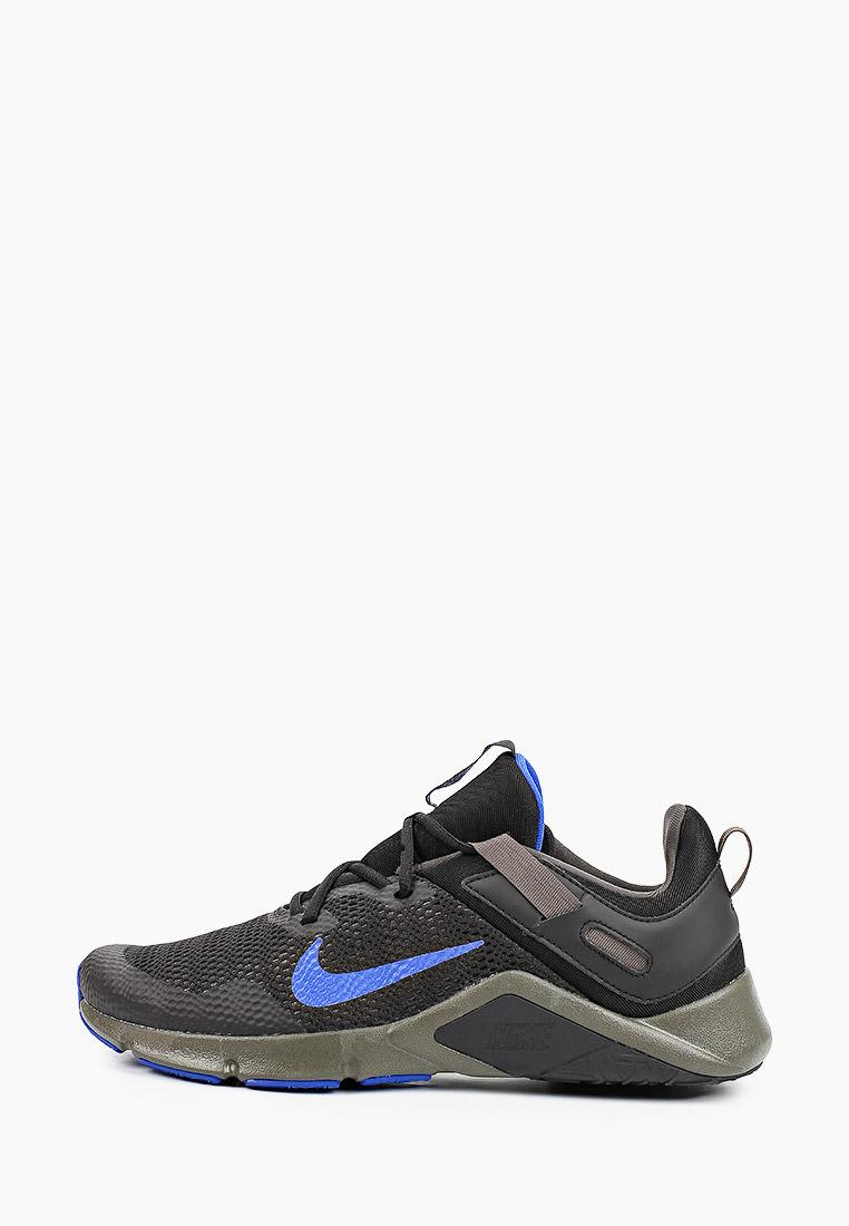 Мужские кроссовки Nike (Найк) CD0443