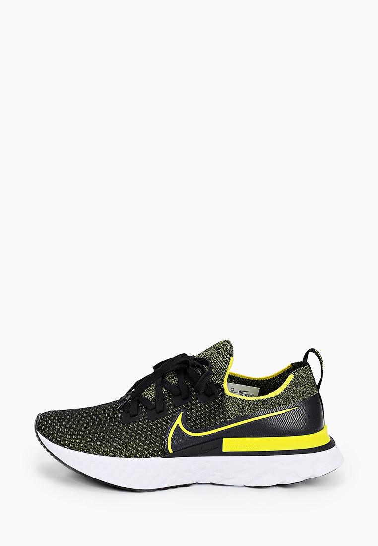 Мужские кроссовки Nike (Найк) CD4371