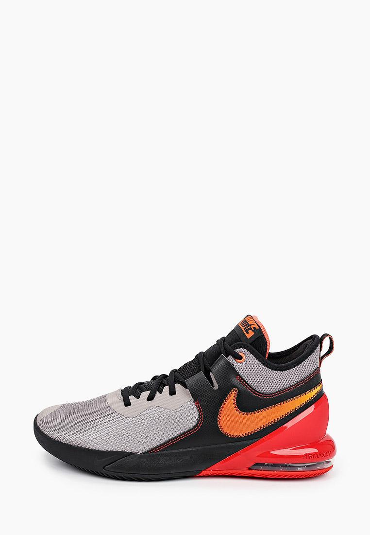 Мужские кроссовки Nike (Найк) CI1396