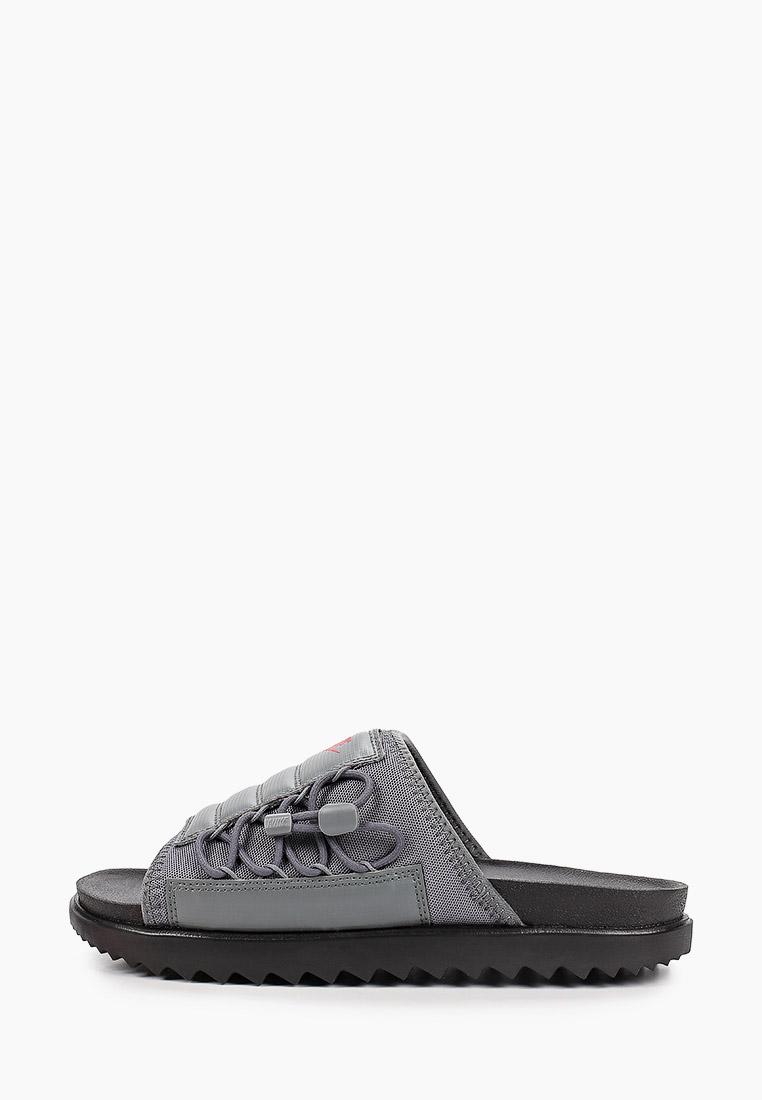 Мужская резиновая обувь Nike (Найк) CI8800