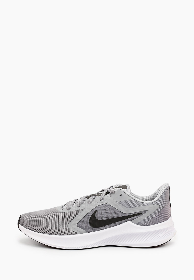 Мужские кроссовки Nike (Найк) CI9981