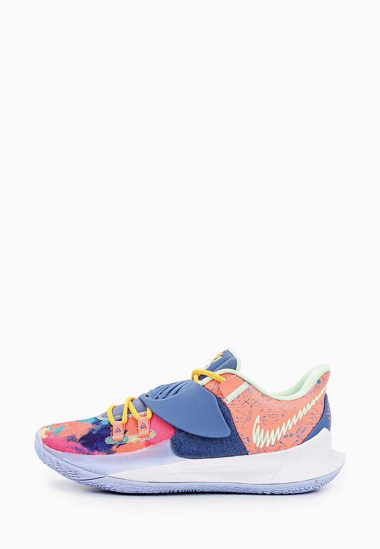 Мужские кроссовки Nike (Найк) CJ1286