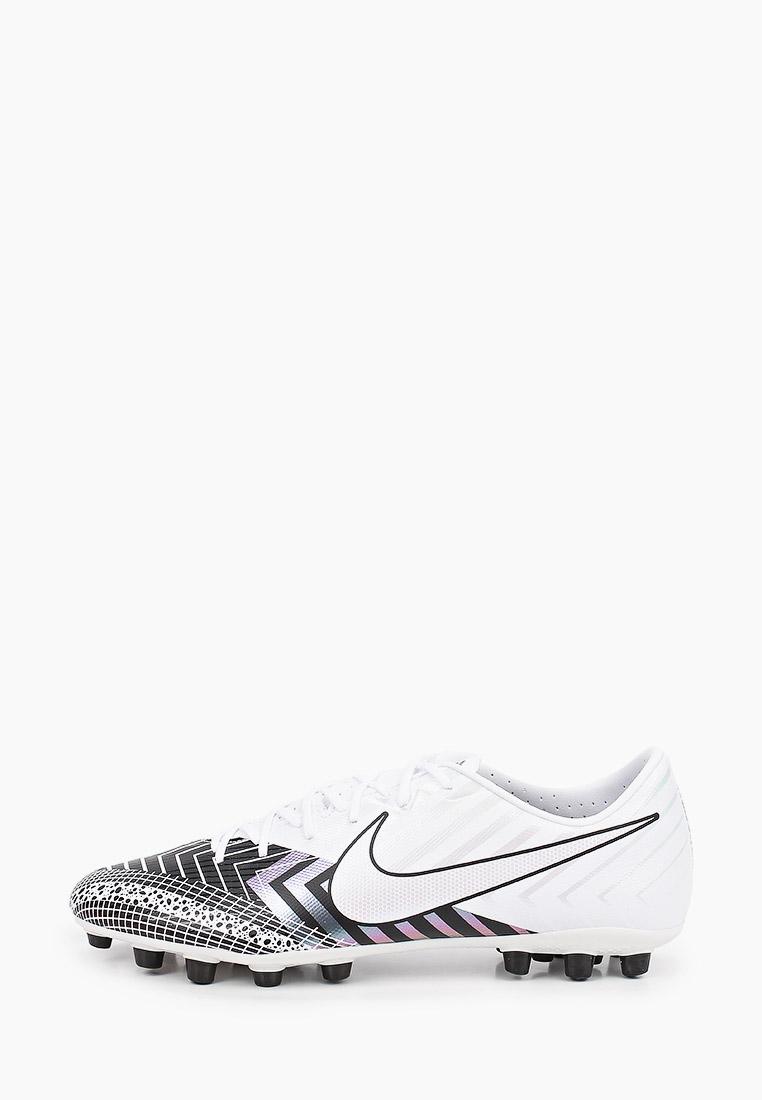 Бутсы Nike (Найк) CJ1291