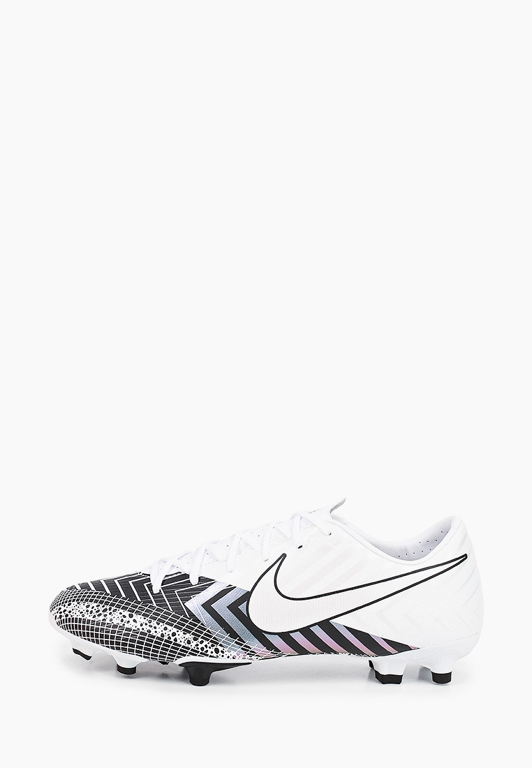 Бутсы Nike (Найк) CJ1292