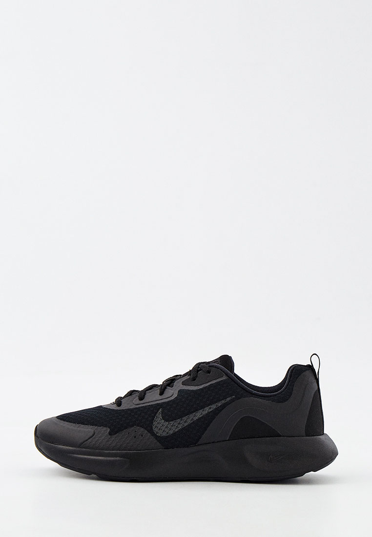Мужские кроссовки Nike (Найк) CJ1682