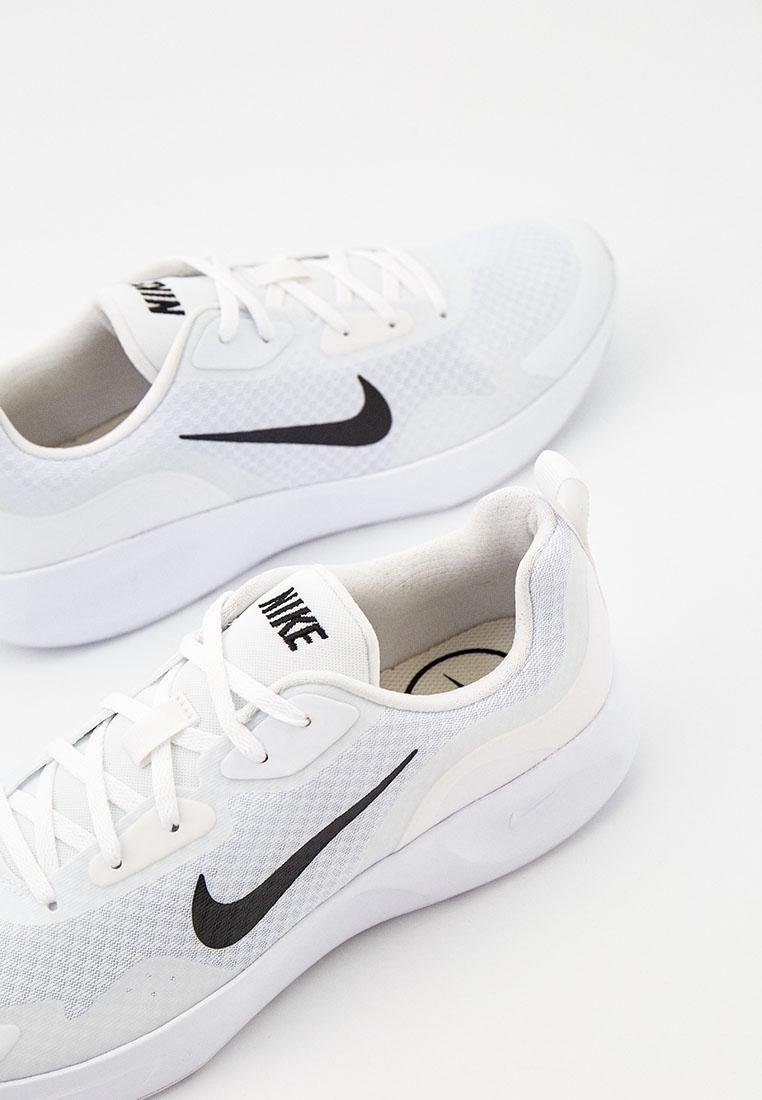 Мужские кроссовки Nike (Найк) CJ1682: изображение 2