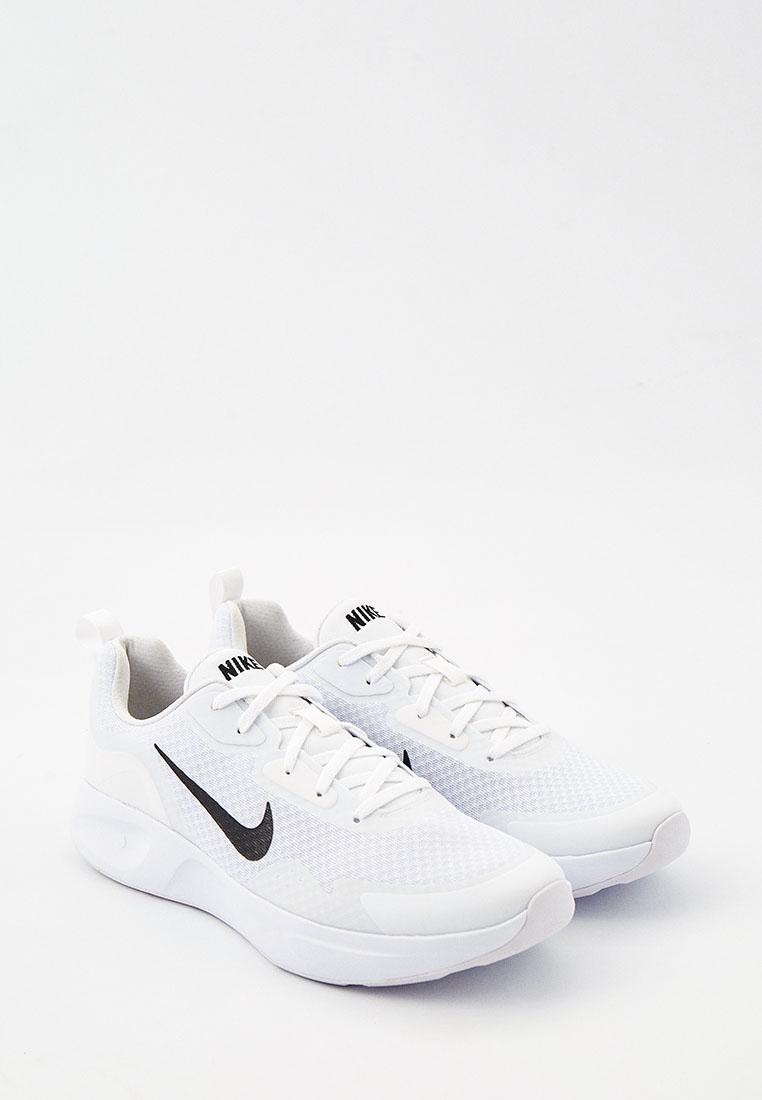 Мужские кроссовки Nike (Найк) CJ1682: изображение 3