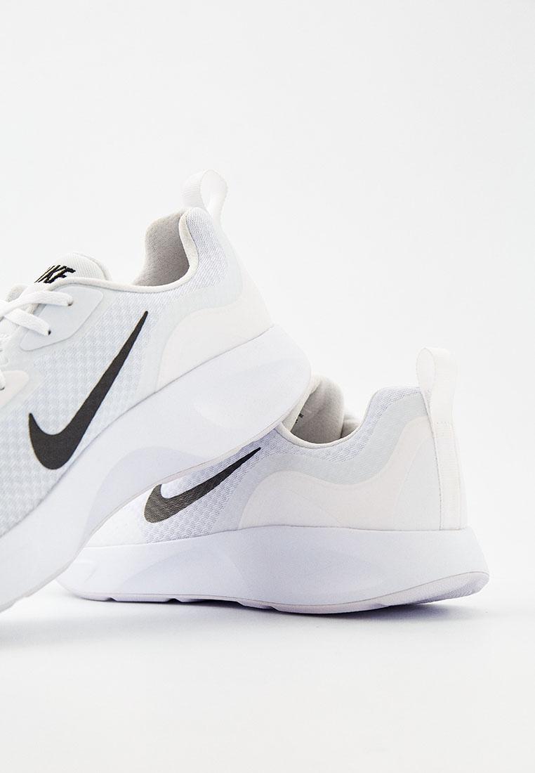 Мужские кроссовки Nike (Найк) CJ1682: изображение 4