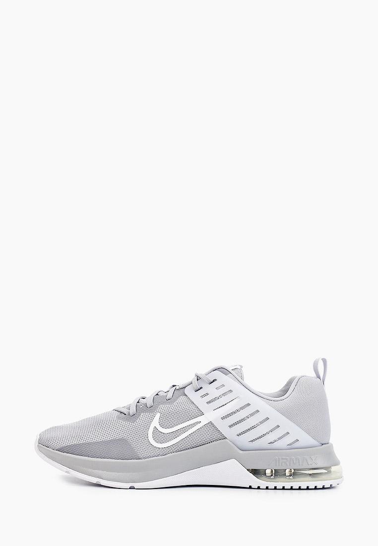 Мужские кроссовки Nike (Найк) CJ8058