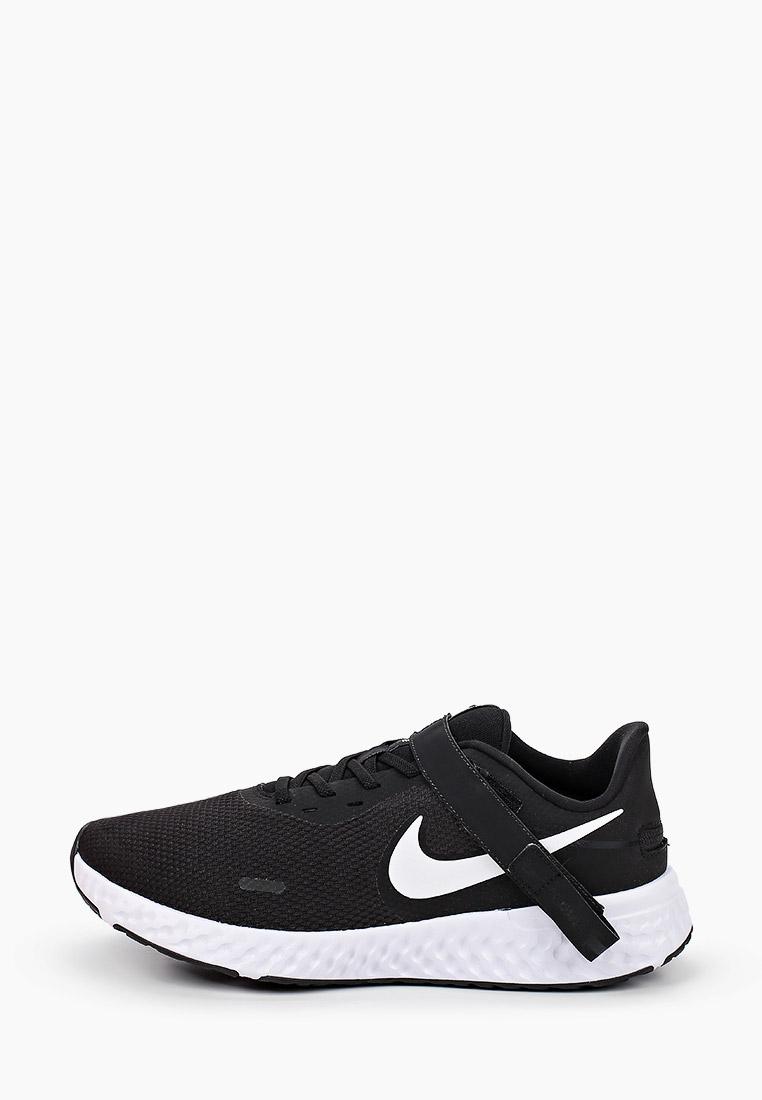 Мужские кроссовки Nike (Найк) CJ9885