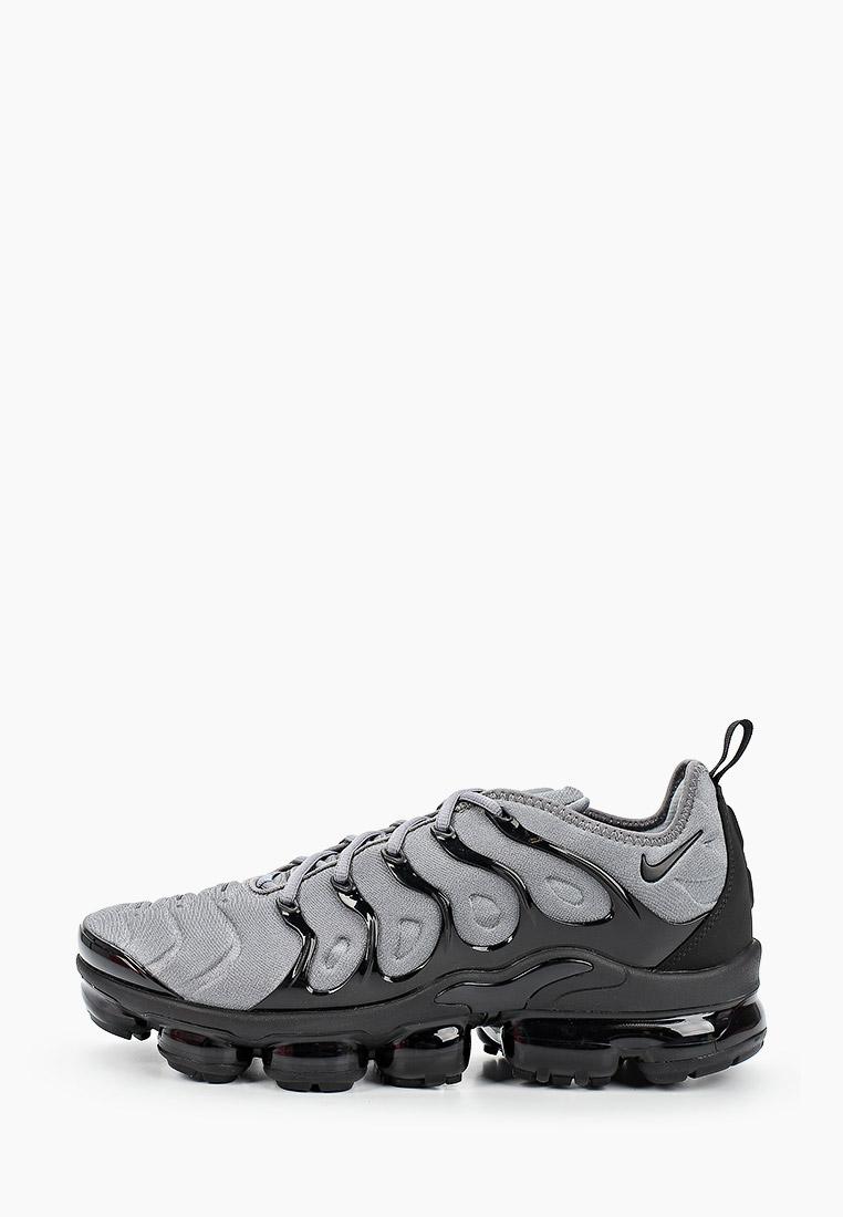 Мужские кроссовки Nike (Найк) CK0900