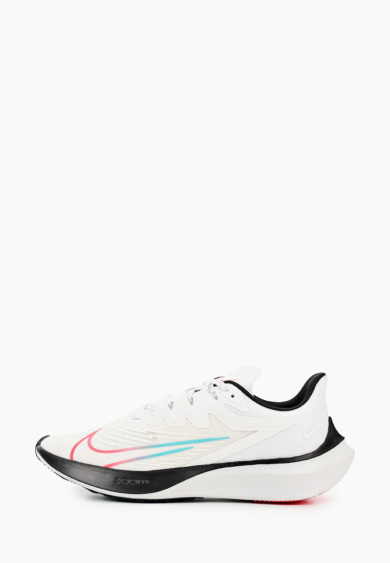 Мужские кроссовки Nike (Найк) CK2571