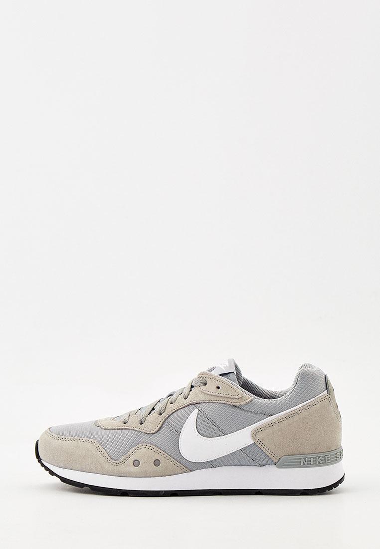 Мужские кроссовки Nike (Найк) CK2944: изображение 1
