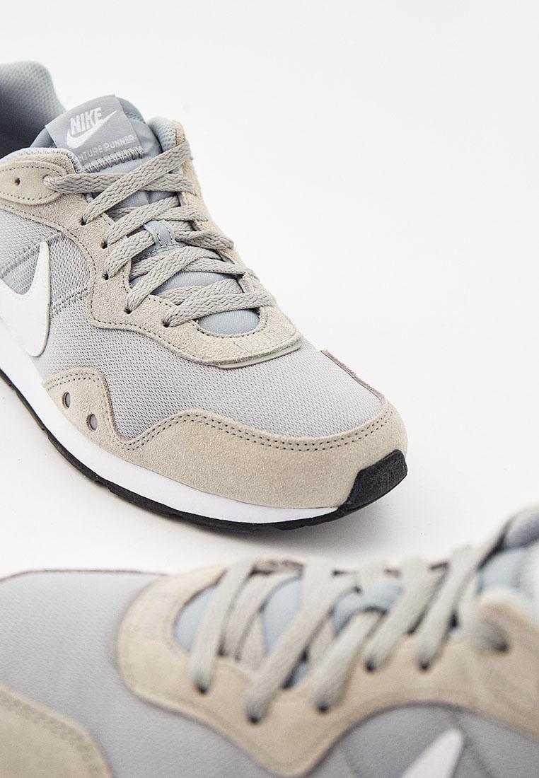 Мужские кроссовки Nike (Найк) CK2944: изображение 2