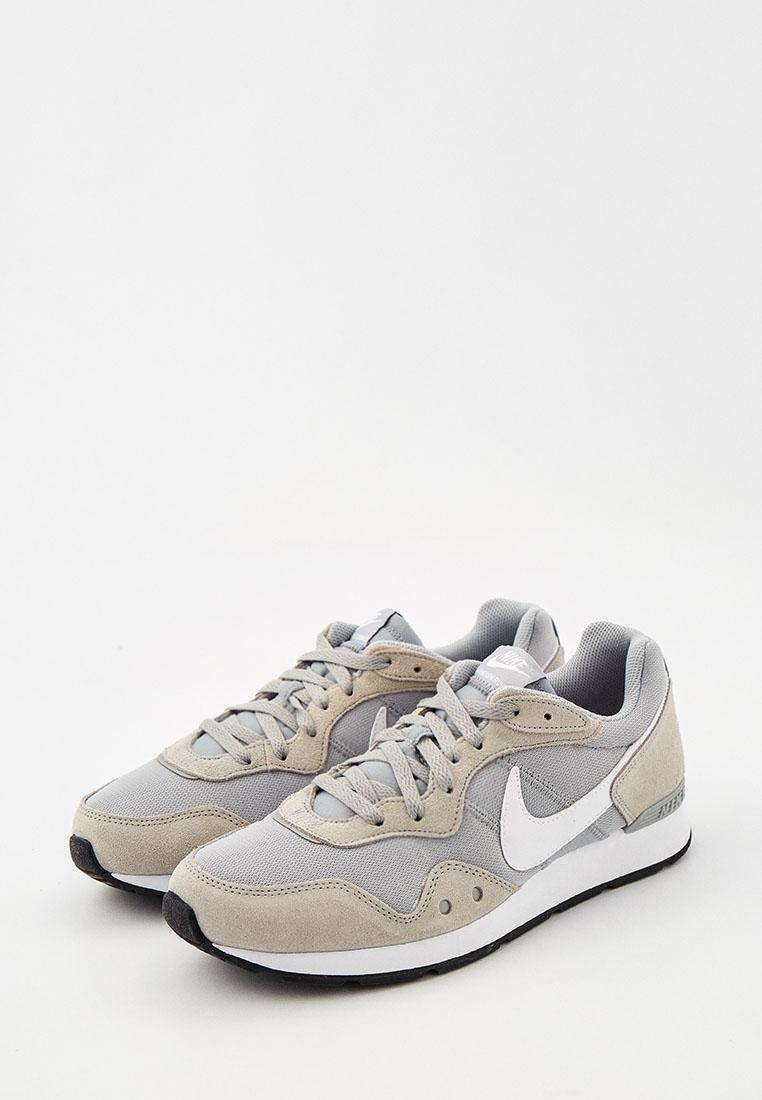 Мужские кроссовки Nike (Найк) CK2944: изображение 3
