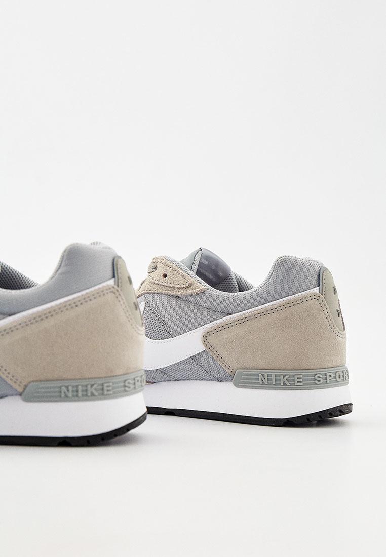 Мужские кроссовки Nike (Найк) CK2944: изображение 4