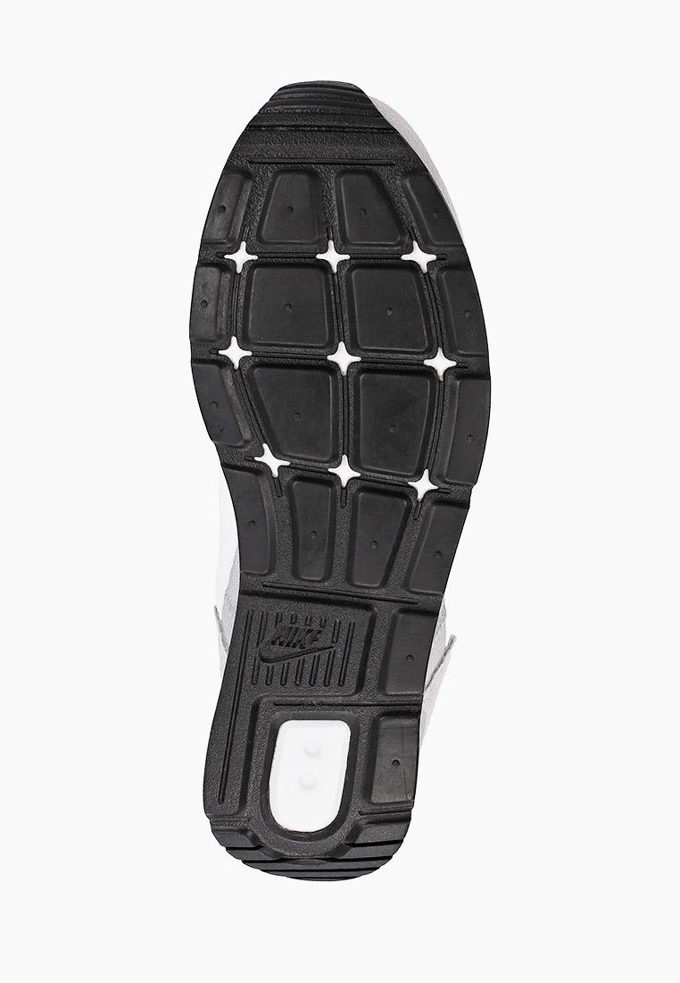 Мужские кроссовки Nike (Найк) CK2944: изображение 9