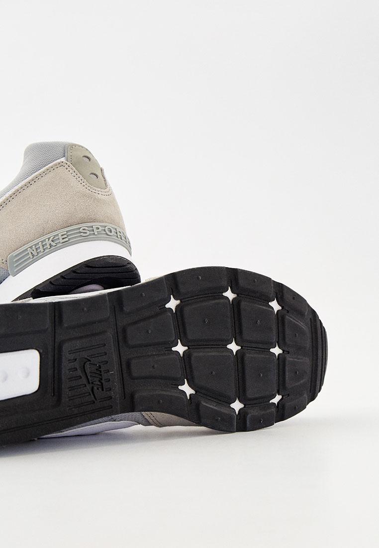 Мужские кроссовки Nike (Найк) CK2944: изображение 5