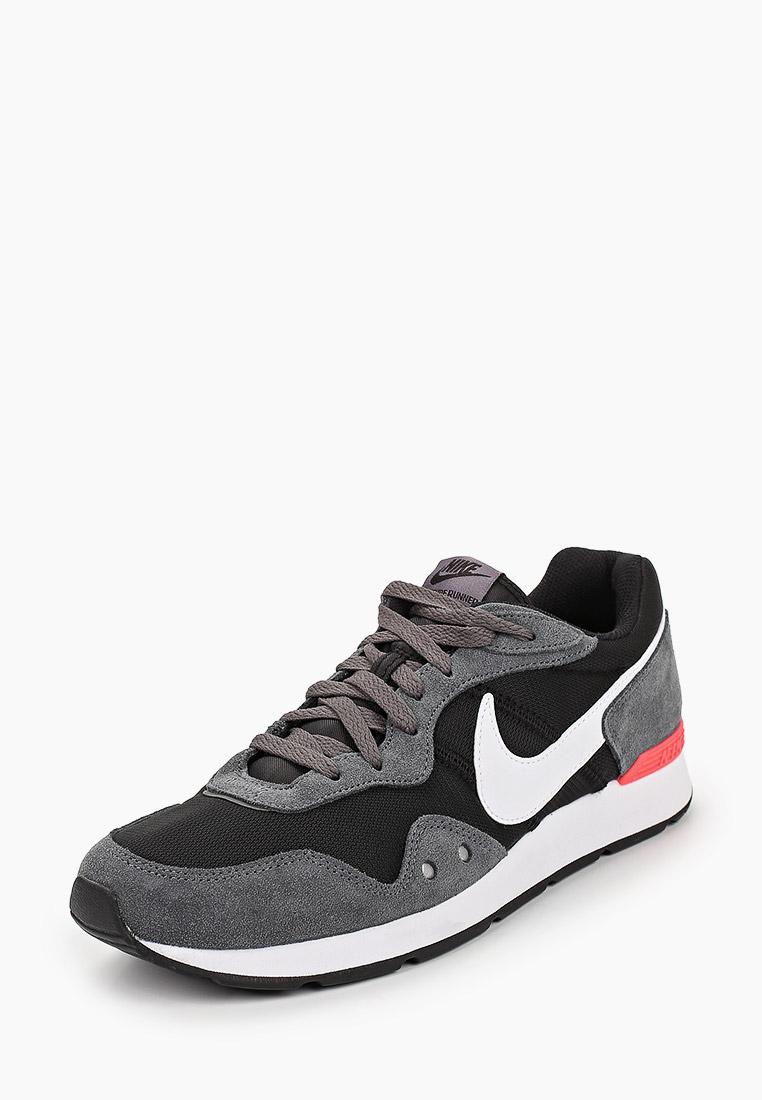 Мужские кроссовки Nike (Найк) CK2944: изображение 7