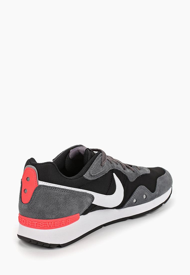 Мужские кроссовки Nike (Найк) CK2944: изображение 8