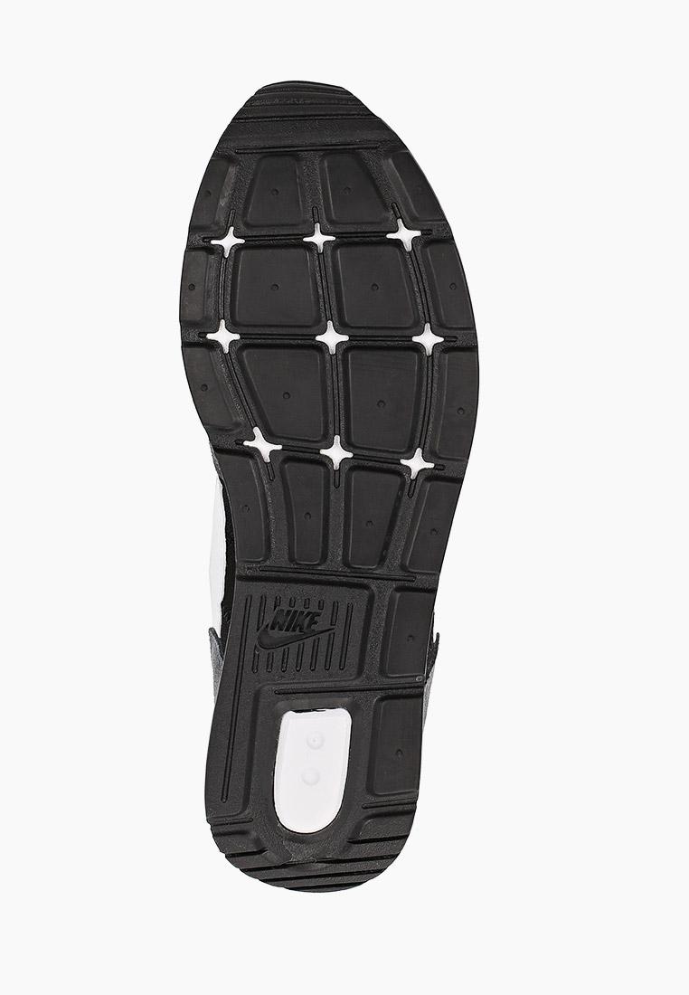Мужские кроссовки Nike (Найк) CK2944: изображение 10
