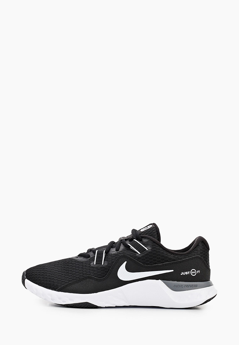 Мужские кроссовки Nike (Найк) CK5074