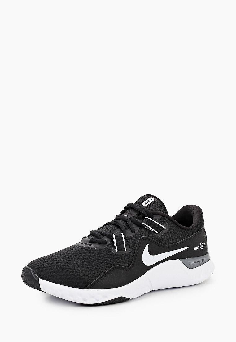 Мужские кроссовки Nike (Найк) CK5074: изображение 2