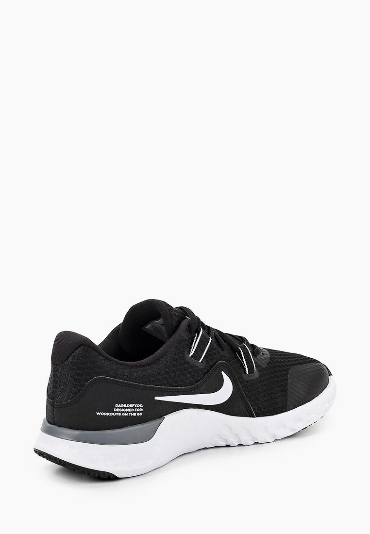Мужские кроссовки Nike (Найк) CK5074: изображение 3