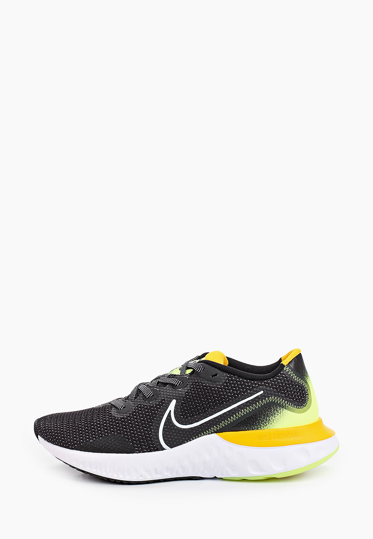 Мужские кроссовки Nike (Найк) CK6357