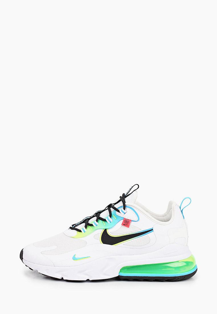 Мужские кроссовки Nike (Найк) CK6457