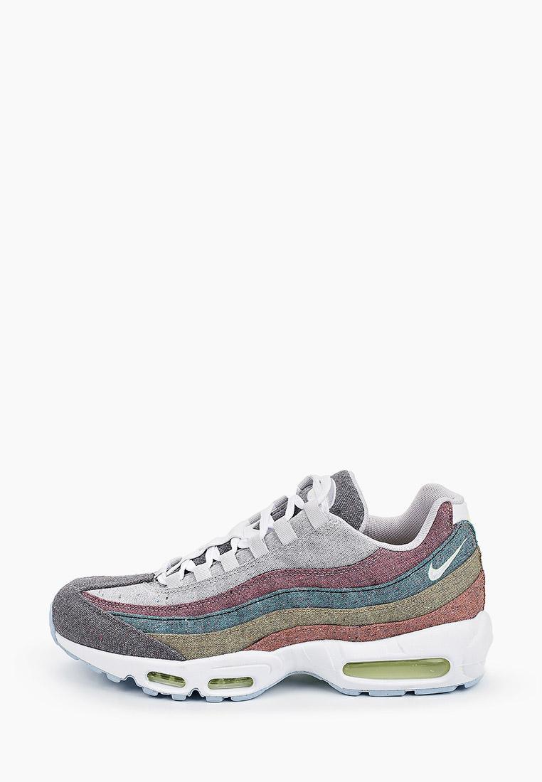 Мужские кроссовки Nike (Найк) CK6478