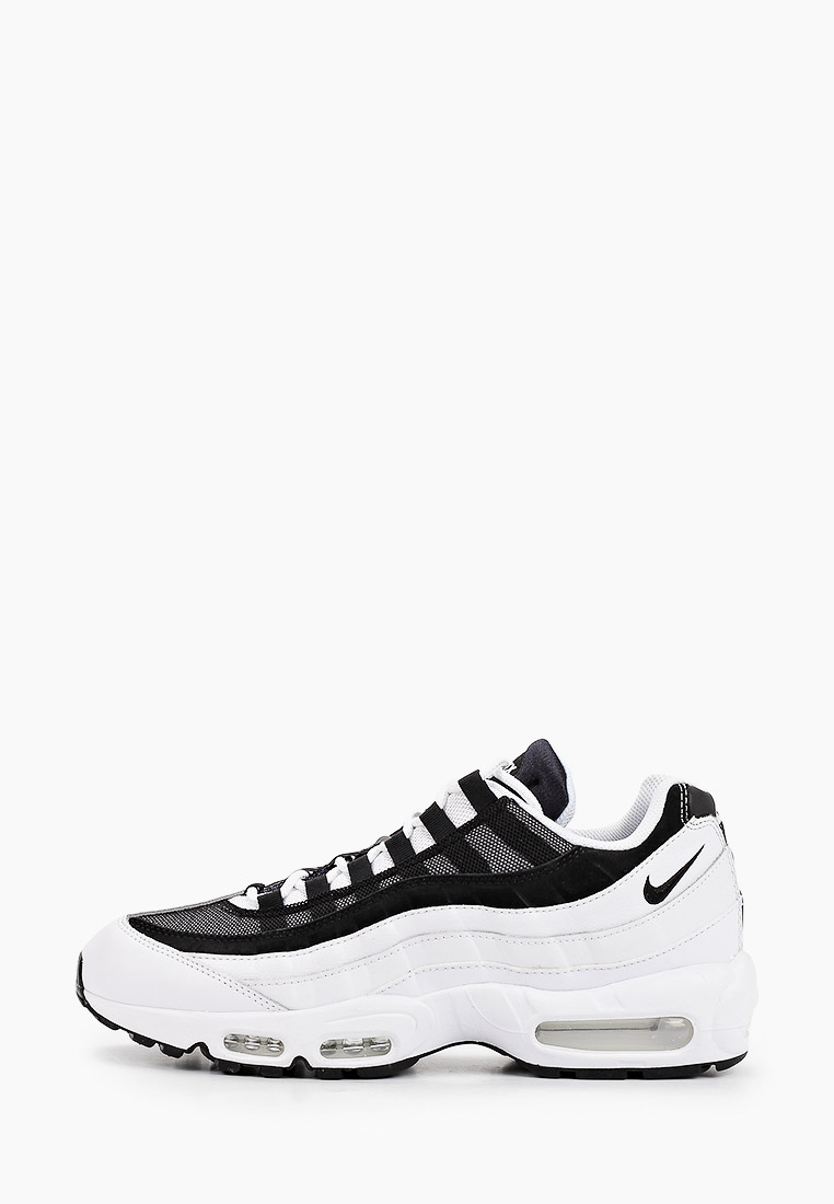 Мужские кроссовки Nike (Найк) CK6884