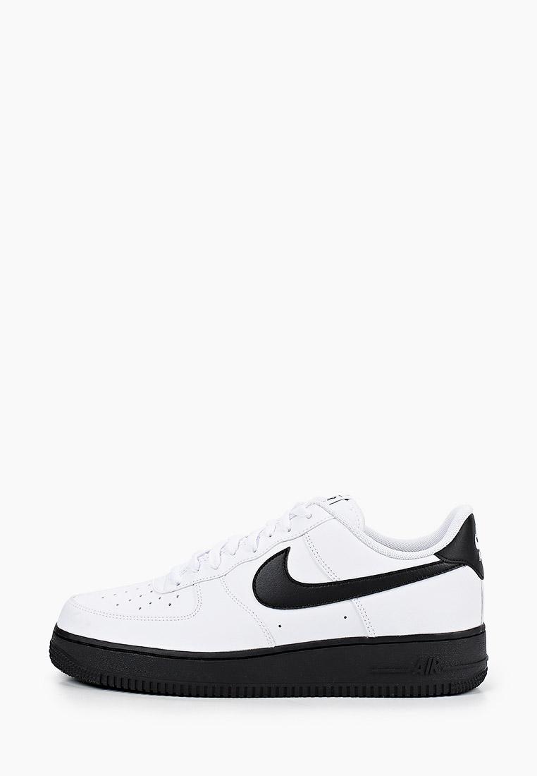 Мужские кроссовки Nike (Найк) CK7663