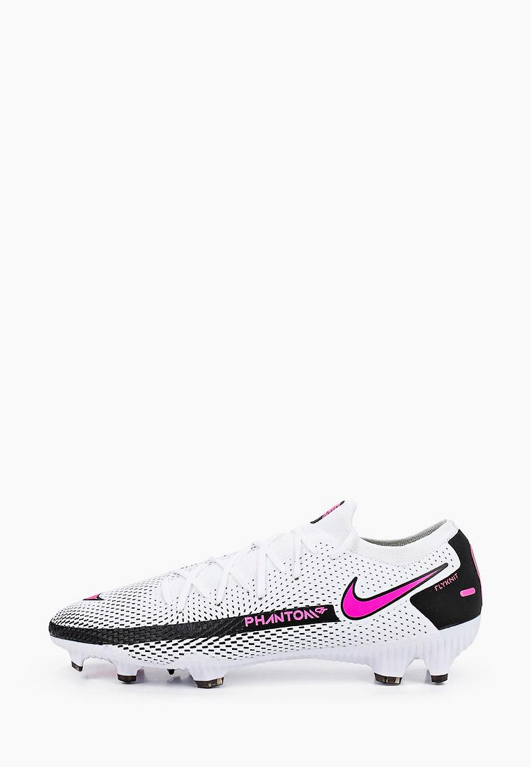 Бутсы Nike (Найк) CK8451