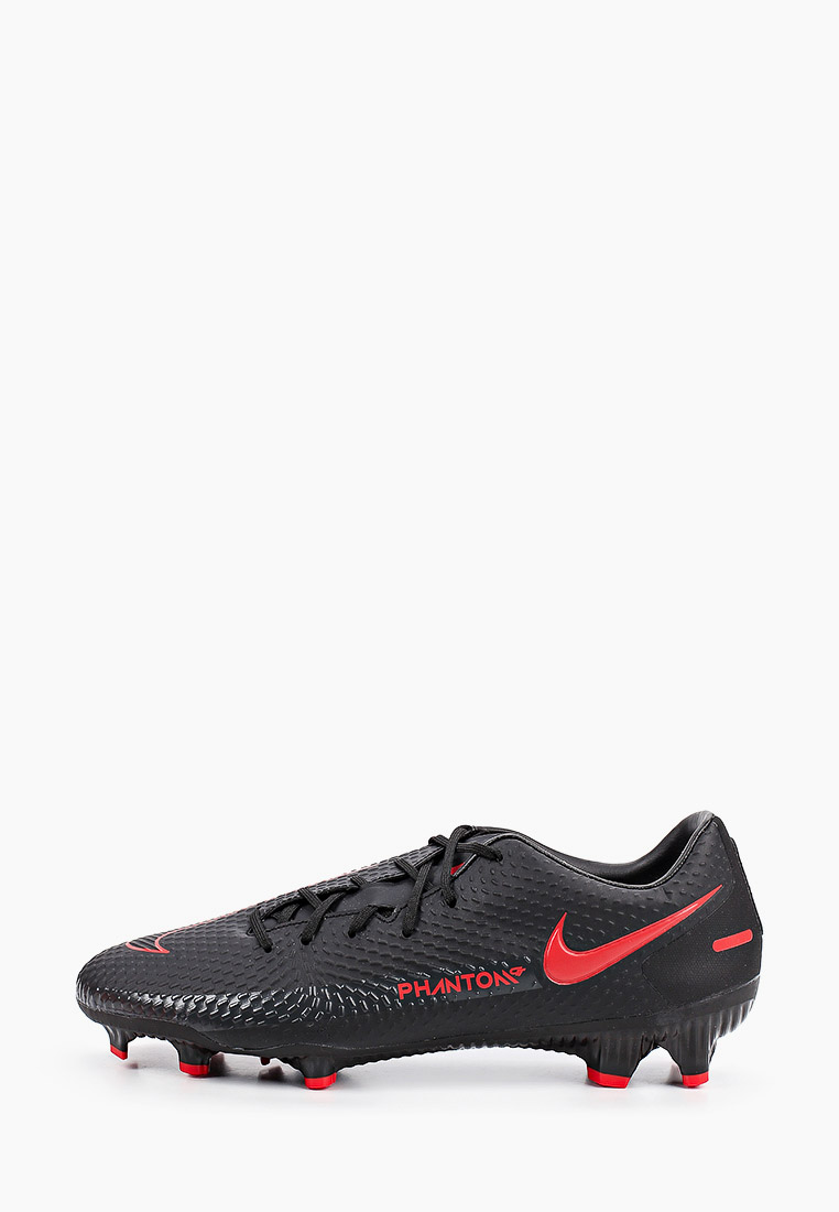 Мужские кроссовки Nike (Найк) CK8460