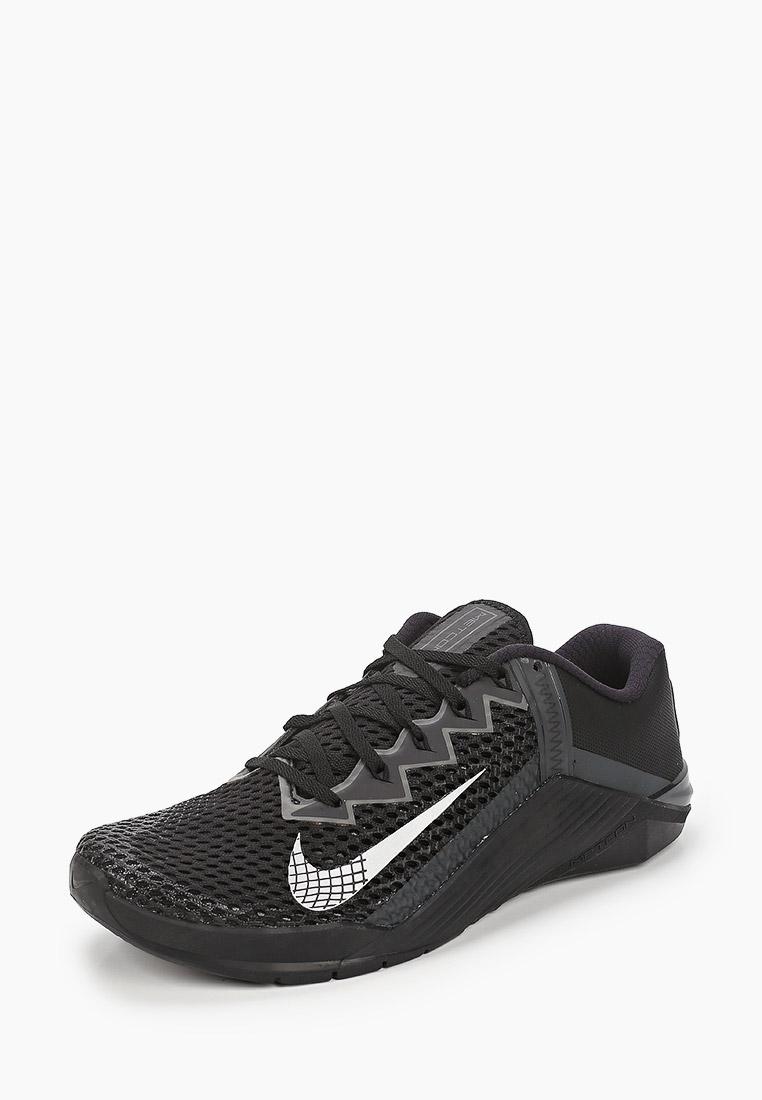 Мужские кроссовки Nike (Найк) CK9388: изображение 2