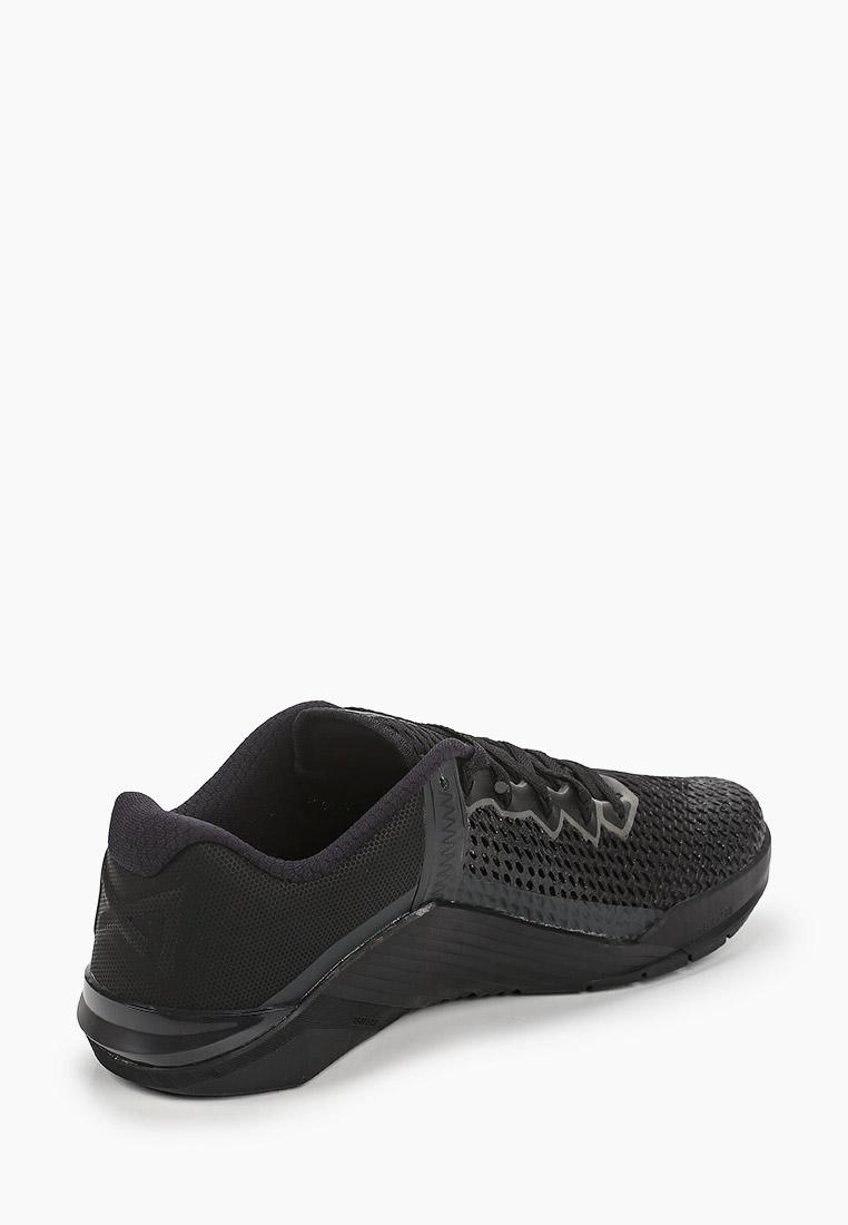 Мужские кроссовки Nike (Найк) CK9388: изображение 3