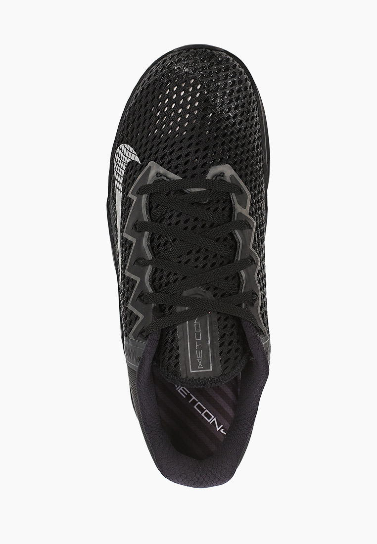 Мужские кроссовки Nike (Найк) CK9388: изображение 4