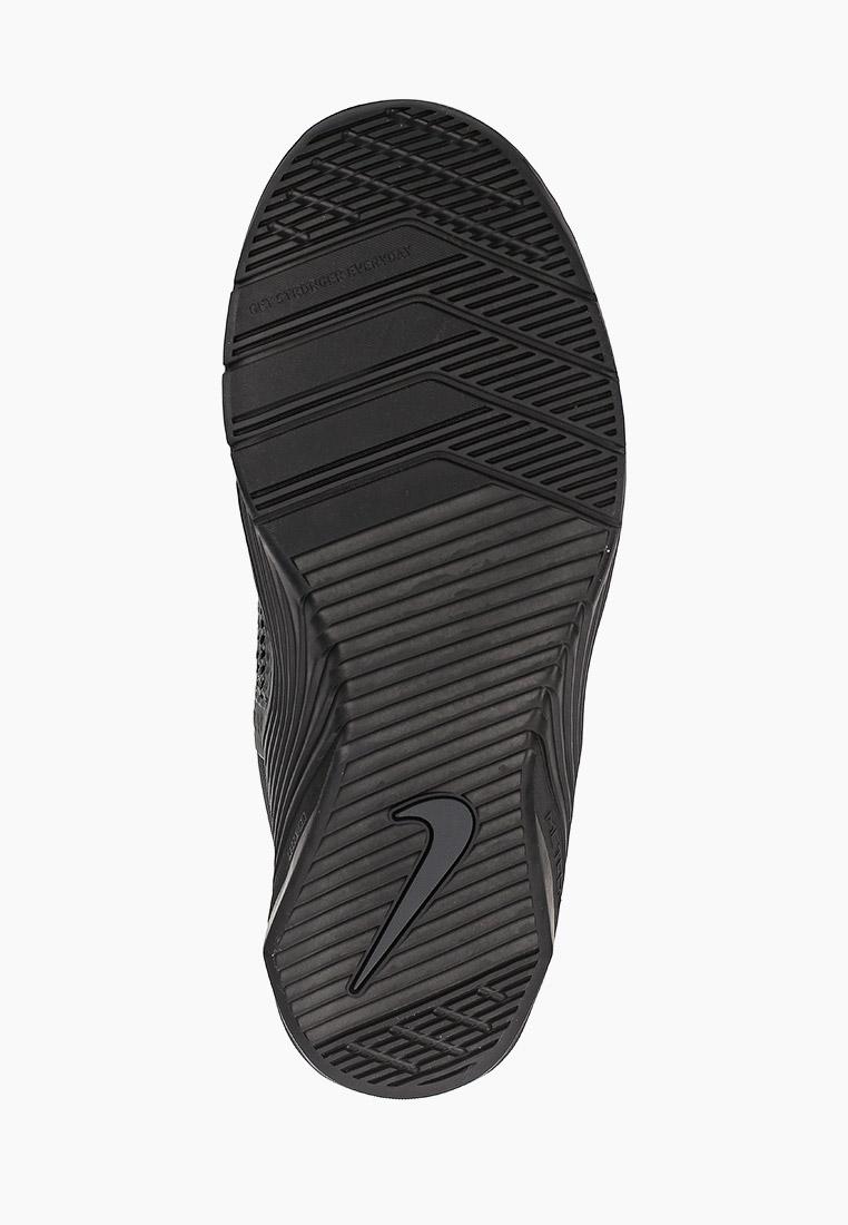 Мужские кроссовки Nike (Найк) CK9388: изображение 5