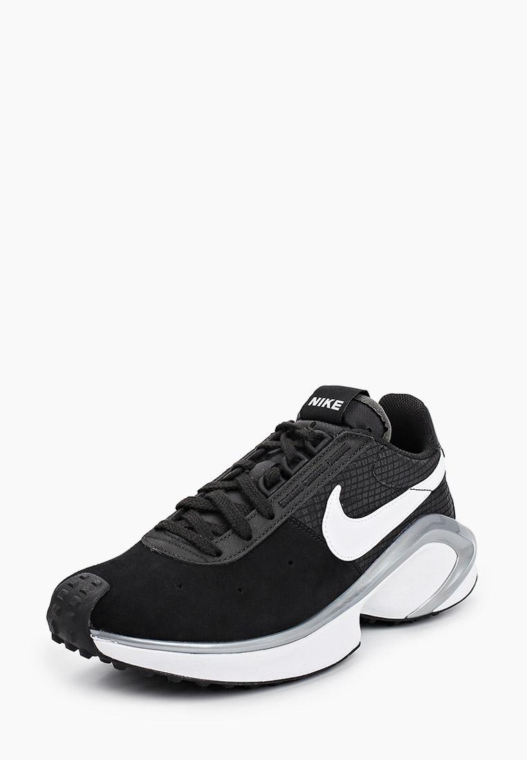 Мужские кроссовки Nike (Найк) CQ0205: изображение 2