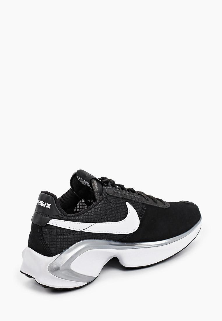 Мужские кроссовки Nike (Найк) CQ0205: изображение 3